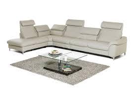 Kika Esszimmer Sessel Hukla Polstermöbel Möbel Letz Ihr Online Shop