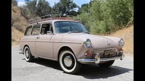 volkswagen squareback custom clash of the classics 1968 vw squareback vs 1968 datsun 510