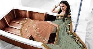 indische brautkleider saree sarees salwar kameez schweiz indische kleider