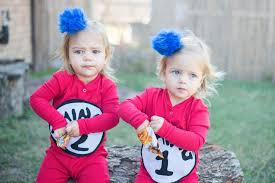 25 Sister Halloween Costumes Ideas Sister Halloween Costumes Ideas Halloween Characterworld