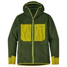 patagonia online shop alpinetrek co uk