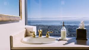 the 3 best bathrooms in seattle seattle refined