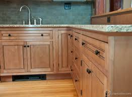 glazed maple kitchen cabinets fairmont inset kitchen cabinets maple caramel jute glaze finish