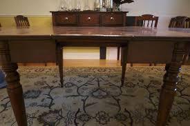 dining room furniture kijiji home decoration ideas