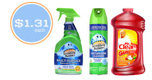 2017 black friday target diaper deal southernsavers household cleaners 1 31 per bottle at target southern savers