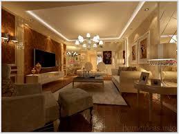 livingroom theaters portland or beautiful living room theaters portland or wit 4257 fiona andersen