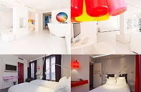color design hotel unique hotels europe