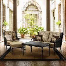 Wood Patio Furniture Sets Wood Patio Furniture Bombay Outdoors Patio Furniture