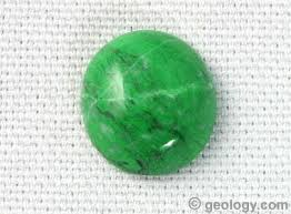 jade a beautiful and durable material of nephrite or jadeite