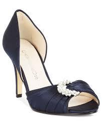 Wedding Shoes Macys 36 Best Wedding Shoe Images On Pinterest Shoes Bridal Shoes And