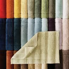 Reversible Bath Rugs Bathroom Rugs Reversible 2016 Bathroom Ideas Designs