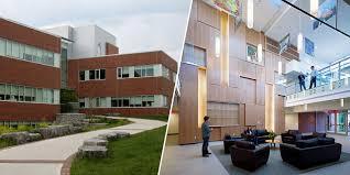 facilities centre for biodiversity genomics