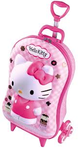 22 kitty backpack images kitty