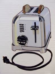 Extreme Toaster Pin By Lynn Cunningham On Scion Toaster Pinterest Scion