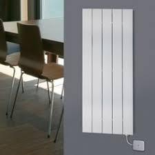 brolin radiators malmo horizontal single flat panel radiator cast