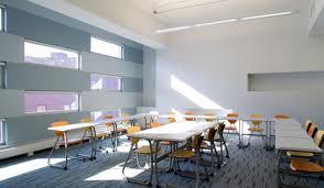 home interior design school home interior design schools inspiration ideas decor interior