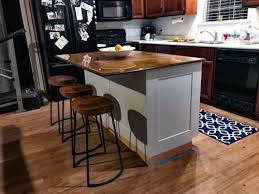 kitchen island panels kitchen island shaker panels woodworking woodworkers forum