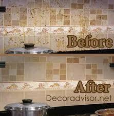 decorative tiles for kitchen walls decorative kitchen wall tiles
