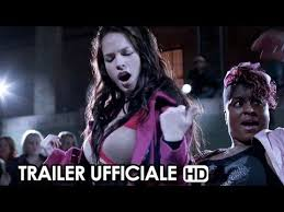 Seeking Trailer Ita 12 Best To See Images On Trailers
