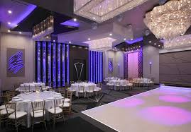 cheap banquet halls in los angeles ballroom banquet halls wedding venues in los angeles