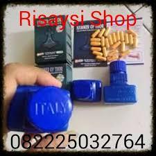 smalltalk jual obat hammer of thor asli di surabaya 082225032764