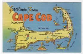 saturday december 14 cape cod meeting