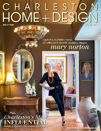 charleston home design summer 2010 by charleston home and