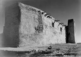 Architecture House Designs Ansel Adams Photographs National Archives
