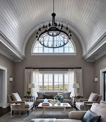 kristen mccory interior design furniture walls floors mccory