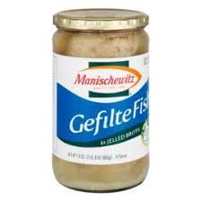manischewitz borscht manischewitz borscht with diced beets 24 oz jar buy groceries