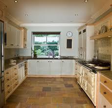 Birdseye Maple Kitchen Cabinets Maple And Painted Kitchen Newtown Mark Stone U0027s Welsh Kitchens