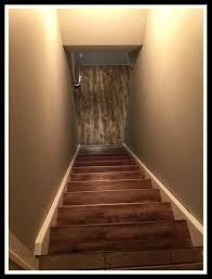 Cheap Vinyl Plank Flooring Flooring Uk The Best Cheap Vinyl Plank Flooring Stairs Laminate