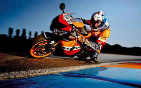 100 cbr1000rr service manual 2012 user manual and guide