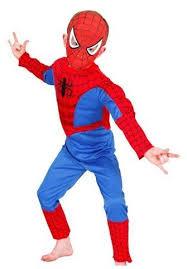 Spiderman Halloween Costumes Kids 17 Spiderman Costume Spidergirl Images