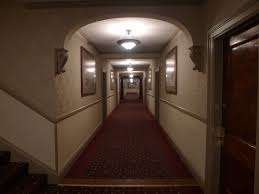 ghost writer movie location the stanley hotel a haunted film location not for the faint of