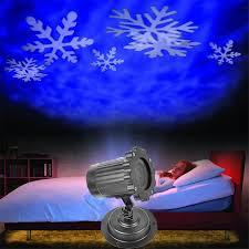 outdoor elf light laser projector online buy wholesale christmas elf lights outdoor from china
