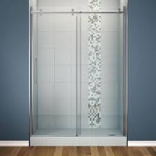 bathtub glass doors ottawa glass shower door locks image