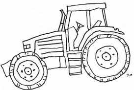 john deere tractor coloring pages to print youtuf com