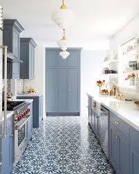 duck egg blue for kitchen cupboards 21 amazing blue kitchen cabinet ideas in 2021 houszed