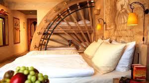 chambre d hote europa park hôtel 4 étoiles supérieur colosseo à europa park