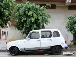 renault old morocco where old french cars go u2022 motorpunk