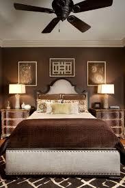 brown bedroom colors new in cute walls bedrooms 736 1102 home