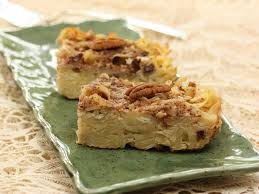 cuisine dessert international desserts cookies and pastries recipes