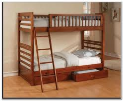 double deck bed design for adults decks home decorating ideas