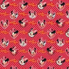 mickey wrapping paper vintagewaltdisneymickeymousehappybirthdaybybirchtreelane mickey