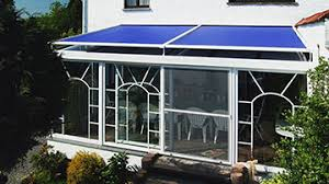 Sun City Awning Complaints Retractable Awnings U0026 Canopies In Maryland Sunair Awnings