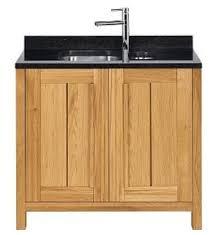 marks and spencer kitchen furniture yonga furniture yonga collection sonoma kitchen