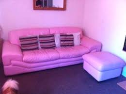 pink sofas for sale pink sofas for sale adrop me