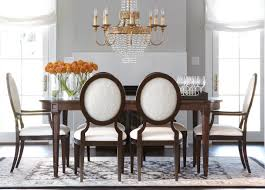 Dining Room Sets Ethan Allen Shop Dining Room Furniture Sets Ethan Allen Within Chairs Prepare