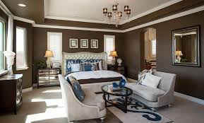 master bedroom paint ideas paint color options suitable for the master bedroom